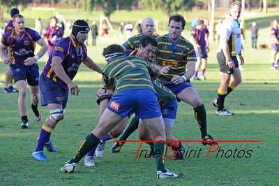 Premier_Grade_Rugby_Rockingham_vs_UWA_21 05 2011_RU10