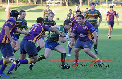 Premier_Grade_Rugby_Rockingham_vs_UWA_21 05 2011_RU26