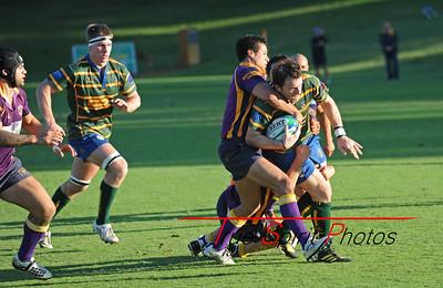 Premier_Grade_Rugby_Rockingham_vs_UWA_21 05 2011_RU15