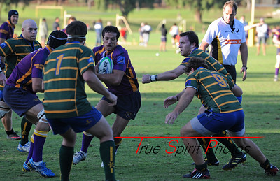 Premier_Grade_Rugby_Rockingham_vs_UWA_21 05 2011_RU09