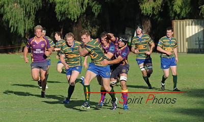 Premier_Grade_Rugby_Rockingham_vs_UWA_21 05 2011_RU07