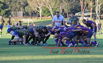 Premier_Grade_Rugby_Rockingham_vs_UWA_21 05 2011_RU23