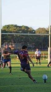 Premier_Grade_Rugby_Rockingham_vs_UWA_21 05 2011_RU22