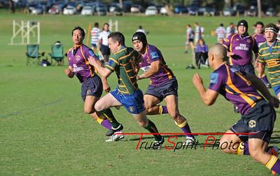 Premier_Grade_Rugby_Rockingham_vs_UWA_21 05 2011_RU02