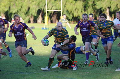 Premier_Grade_Rugby_Rockingham_vs_UWA_21 05 2011_RU13