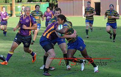 Premier_Grade_Rugby_Rockingham_vs_UWA_21 05 2011_RU06