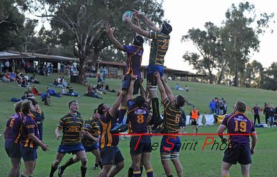 Premier_Grade_Rugby_Rockingham_vs_UWA_21 05 2011_RU28