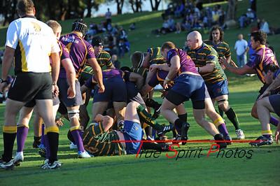 Premier_Grade_Rugby_Rockingham_vs_UWA_21 05 2011_RU17