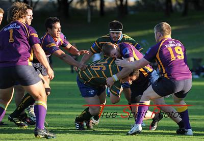 Premier_Grade_Rugby_Rockingham_vs_UWA_21 05 2011_RU18