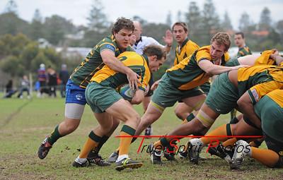 Premier_Grade_Rugby_Associates_vs_UWA_13 08 2011_12