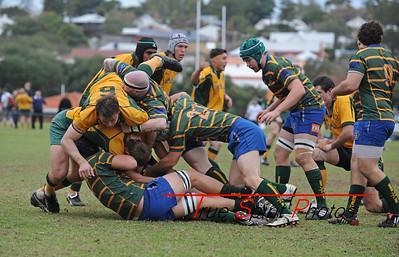 Premier_Grade_Rugby_Associates_vs_UWA_13 08 2011_04