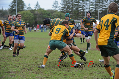 Premier_Grade_Rugby_Associates_vs_UWA_13 08 2011_08