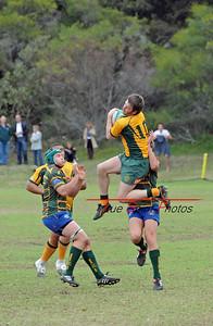Premier_Grade_Rugby_Associates_vs_UWA_13 08 2011_15
