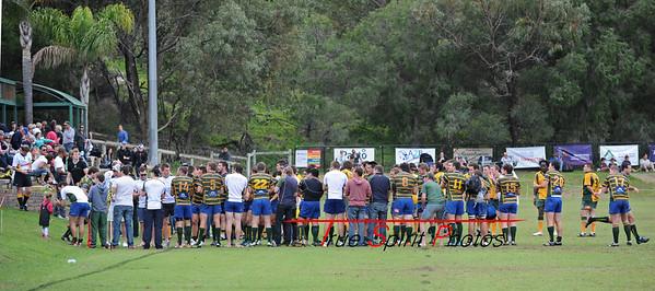 Premier_Grade_Rugby_Associates_vs_UWA_13 08 2011_02