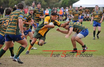Premier_Grade_Rugby_Associates_vs_UWA_13 08 2011_21