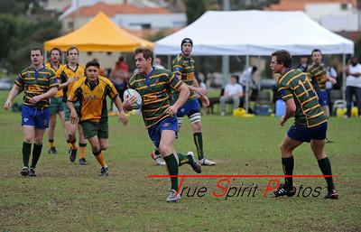 Premier_Grade_Rugby_Associates_vs_UWA_13 08 2011_03