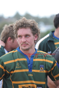 Premier_Grade_Rugby_Associates_vs_UWA_13 08 2011_28
