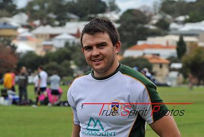 Premier_Grade_Rugby_Associates_vs_UWA_13 08 2011_01
