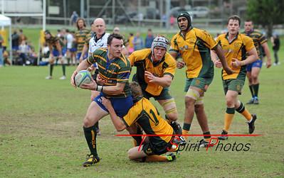 Premier_Grade_Rugby_Associates_vs_UWA_13 08 2011_19