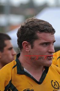 Premier_Grade_Rugby_Associates_vs_UWA_13 08 2011_27