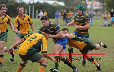 Premier_Grade_Rugby_Associates_vs_UWA_13 08 2011_13