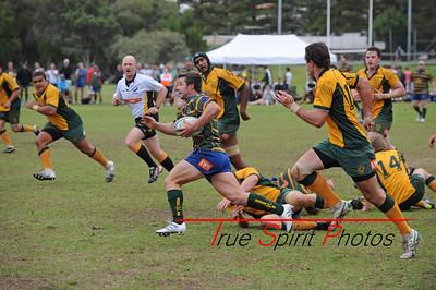 Premier_Grade_Rugby_Associates_vs_UWA_13 08 2011_20