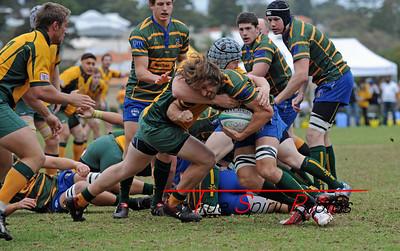 Premier_Grade_Rugby_Associates_vs_UWA_13 08 2011_05