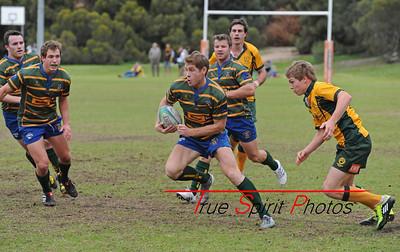 Premier_Grade_Rugby_Associates_vs_UWA_13 08 2011_18