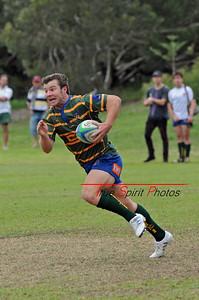 Premier_Grade_Rugby_Associates_vs_UWA_13 08 2011_10