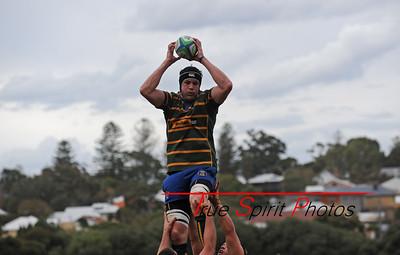 Premier_Grade_Rugby_Associates_vs_UWA_13 08 2011_24