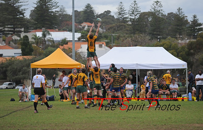 Premier_Grade_Rugby_Associates_vs_UWA_13 08 2011_16