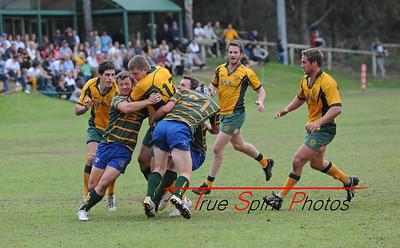 Premier_Grade_Rugby_Associates_vs_UWA_13 08 2011_23