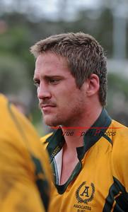 Premier_Grade_Rugby_Associates_vs_UWA_13 08 2011_26
