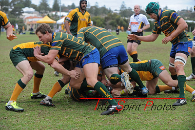 Premier_Grade_Rugby_Associates_vs_UWA_13 08 2011_09