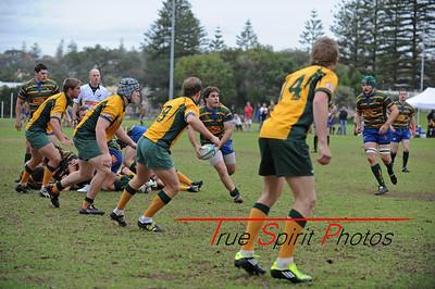 Premier_Grade_Rugby_Associates_vs_UWA_13 08 2011_07