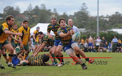 Premier_Grade_Rugby_Associates_vs_UWA_13 08 2011_22