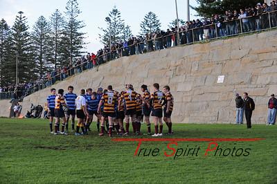 Premier_Grade_Rugby_Cottesloe_vs_Wests_Subiaco_02 07 2011_RU25