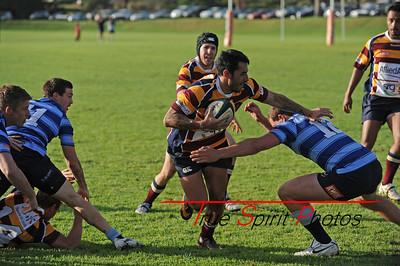 Premier_Grade_Rugby_Cottesloe_vs_Wests_Subiaco_02 07 2011_RU18