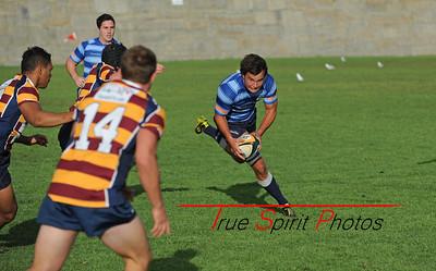 Premier_Grade_Rugby_Cottesloe_vs_Wests_Subiaco_02 07 2011_RU12