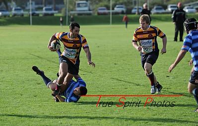 Premier_Grade_Rugby_Cottesloe_vs_Wests_Subiaco_02 07 2011_RU03