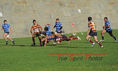 Premier_Grade_Rugby_Cottesloe_vs_Wests_Subiaco_02 07 2011_RU15