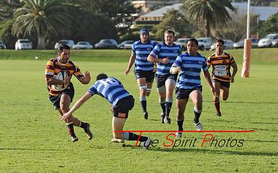 Premier_Grade_Rugby_Cottesloe_vs_Wests_Subiaco_02 07 2011_RU05