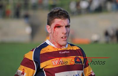 Premier_Grade_Rugby_Cottesloe_vs_Wests_Subiaco_02 07 2011_RU27