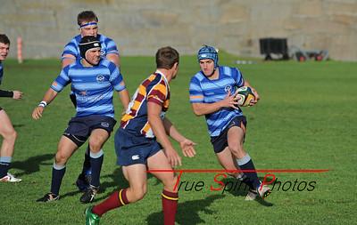 Premier_Grade_Rugby_Cottesloe_vs_Wests_Subiaco_02 07 2011_RU01