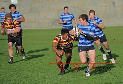 Premier_Grade_Rugby_Cottesloe_vs_Wests_Subiaco_02 07 2011_RU10