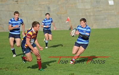 Premier_Grade_Rugby_Cottesloe_vs_Wests_Subiaco_02 07 2011_RU09
