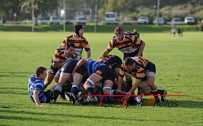 Premier_Grade_Rugby_Cottesloe_vs_Wests_Subiaco_02 07 2011_RU06