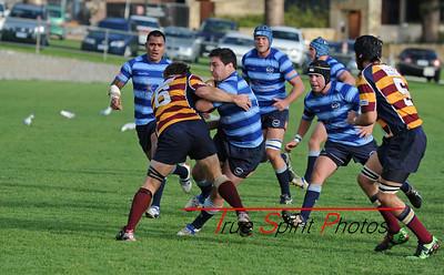Premier_Grade_Rugby_Cottesloe_vs_Wests_Subiaco_02 07 2011_RU13