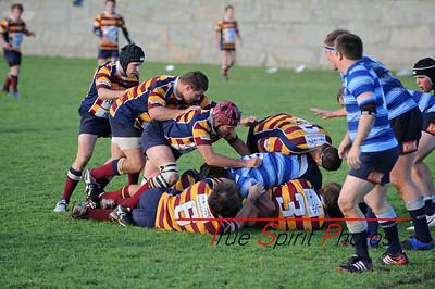 Premier_Grade_Rugby_Cottesloe_vs_Wests_Subiaco_02 07 2011_RU21