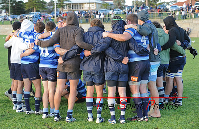 Premier_Grade_Rugby_Cottesloe_vs_Wests_Subiaco_02 07 2011_RU23